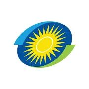 RwandAir 3.0