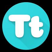 Toddler Talk - Kids Learning App 1.0.1