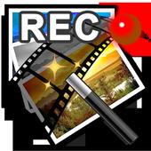 Slideshow video editor 1.5.1