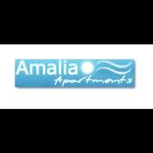 Amalia Apartments 1.0