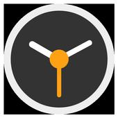 com.amaltaas.clock icon