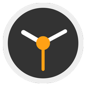 Clock 1.0