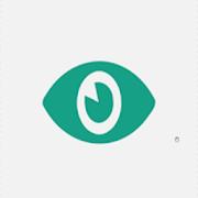 عين الأمانة 4.9