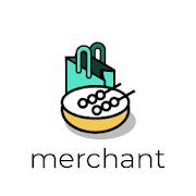 Amang Merchant 1.6