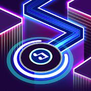 Dancing Ballz: Magic Dance Line Tiles Game 2.1.3