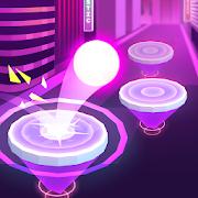 Hop Ball 3D 1.6.20