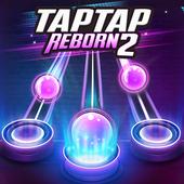Tap Tap Reborn 2: Popular Songs Rhythm Game 1.0