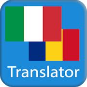 Romanian Italian Translator 1.71