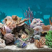 3D Aquarium Live Wallpaper 1.1.4