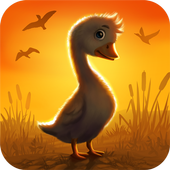 The Ugly Duckling ~ Fairy Tale for Kids 1.0.2