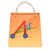 Amaz4u Delivery 0.0.1