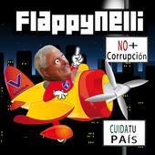 Flappy Nelli 1.0.0