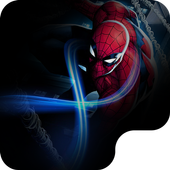 Guide Amazing Spider-man Pro 1.0