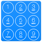 AppLock For Messenger 1.5