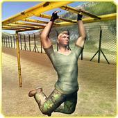 US Army Combat Training School 1.0.1