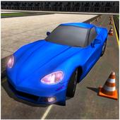 Car Driving School Simulator 1.0.2
