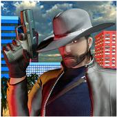 Real Gangster War Crime Sim 1.0.3