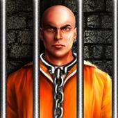 Prison Breakout Jail Escape 3D 1.0.2