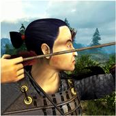 Samurai Warrior Assassin Siege 1.0.2