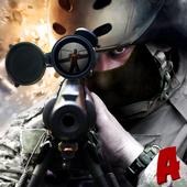 Crime City Sniper Assassin 3D 1.0.4