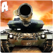 World War 2: Tank Battles 3D 1.0.1