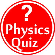 Physics Quiz - Physics GK, MCQ for all exams 1