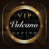 Vulcano - Игровые Автоматы 1.0