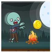 Zombie Run 1.0