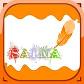 com.amazingapp.asma2.mozakhrafa 2.5.2