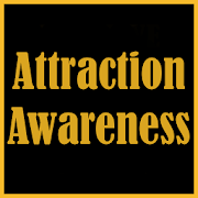 Attraction Awareness - Mindset and Affirmations 5.0