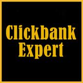 clickbank apk download