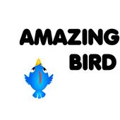 Amazing Bird 1.5