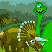 Dinosaur Defense 2.0