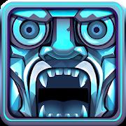 Run Monster Run! 1.5