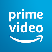 Prime Video - Android TV 4.10.3-googleplay-armv7a