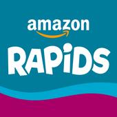 Amazon Rapids 1.2.11