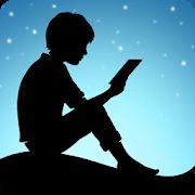 Amazon Kindle 8.42.0.100(1.3.241886.0)