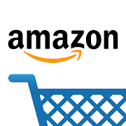 Amazon Shopping - Search Fast, Browse Deals Easy 18.19.0.100