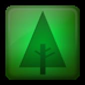 com.amazonrainforestapsstudios.amazonrainforest icon