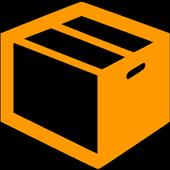 Tutorials for Amazon S3 AWS 0.0.1