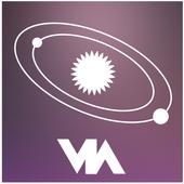 Sistema Solar VIA 2.0.3.r.1