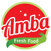 Amba Fresh Food 1.0.21