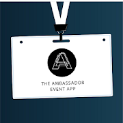 The Ambassador Event App 3.0.6