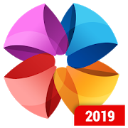 Ace Launcher - 3D Themes&Wallpapers release_2.4.2