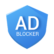 Ad Blocker Plug-in for Launcher 1 2 APK Download - Android