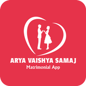 Arya Vaishya Matrimony 1.1.2