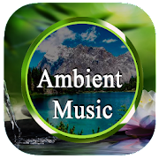 Ambient Music 1.0.9