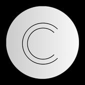 Curve Planetoid Free 1.0