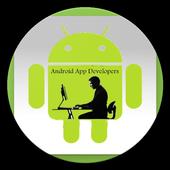 Android Tutorials 1.0