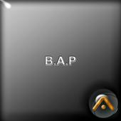 BAP Lyrics 2.0.5